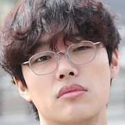 Hit and Run Squad-Ryoo Joon-Yeol.jpg