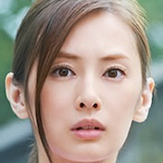 I Want To Eat Your Pancreas-Keiko Kitagawa.jpg