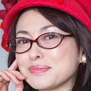 Investor Z-Minako Tanaka.jpg