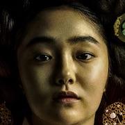 Kingdom (Korean Drama)-Kim Hye-Jun.jpg