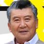 Legal High-Kotaro Satomi.jpg