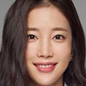 Live or Die-Ki Eun-Se.jpg