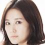 Lim Jung-Eun