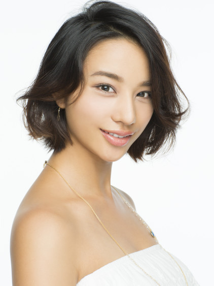 Maryjun Takahashi - AsianWiki