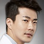 Medical Top Team-Kwon Sang-Woo.jpg