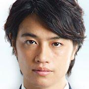Saito Takumi asianmediawiki