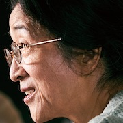 Mother-2020-Hana Kino.jpg