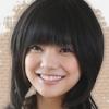 Mother-Kana Kurashina.jpg