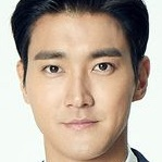 My Fellow Citizens-Choi Si-Won.jpg