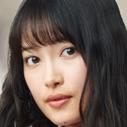 My Little Lover-Erina Nakayama.jpg