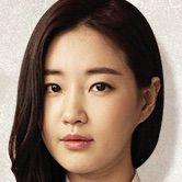 My Love Eun-Dong-Kim Sa-Rang.jpg