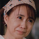 Our Little Sister-Jun Fubuki.jpg