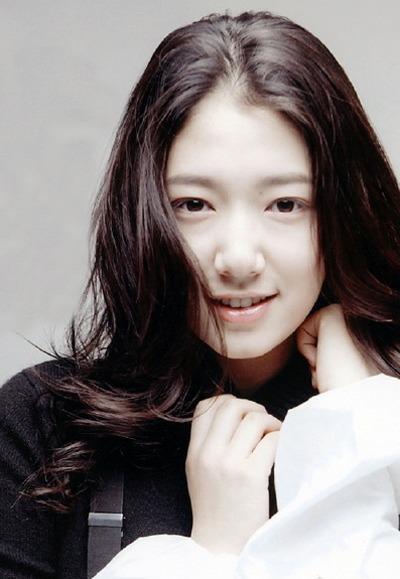 File:Park Shin-Hye-p2.jpg