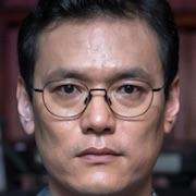 Ping Pong Ball-Seo Dong-Gab.jpg