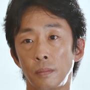 Ranhansha-Yukiya Kitamura.jpg
