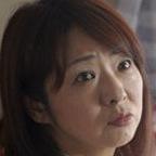 Solanin-Jun Miho.jpg