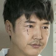 Terius Behind Me-Yoon Sang-Hyun.jpg