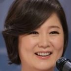 Top Star-Lee Geum-Hee.jpg