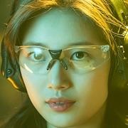 Vagabond (Korean Drama)-Bae Suzy.jpg