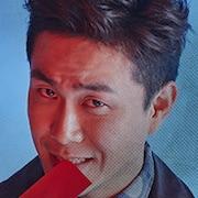 Vampire Detective-Oh Jung-Se.jpg