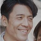 38 Task Force-Kim Joo-Hun.jpg