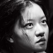 A Resistance-Ko Ah-Sung01.jpg
