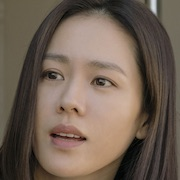 Be With You-KM-Son Ye-Jin.jpg