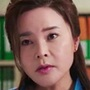 Big (Korean Drama)-Choi Ran.jpg