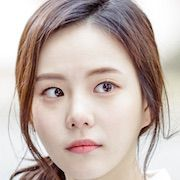 Divorce Lawyer in Love-Lee Yeol-Eum.jpg