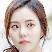 Divorce Lawyer in Love-Lee Yeol-Eum.jpg