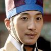 Dong Yi-Jeong Seong-Woo.jpg