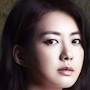 Empire of Gold-Lee Yo-Won.jpg
