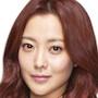 Faith (Korean Drama)-Kim Hee-Seon1.jpg