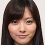 GTO-G-Yua Shinkawa.jpg