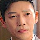 Hello Me-Ji Seung-Hyun.jpg