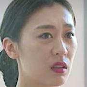 Jo Ji-Seung