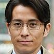 In Hand-Shingo Fujimori.jpg