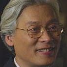 Justice KD-Lee Hwang-Eui.jpg