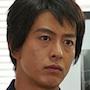 Keiji no Manazashi-Taiki Nakabayashi.jpg