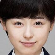 Kyojo 2-Haruka Fukuhara.jpg