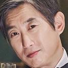 Melting Me Softly-Kim Won-Hae.jpg