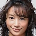 My Son (Japanese Drama)-Maryjun Takahashi.jpg