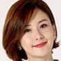 Ojakgyo Family-Choi Jung-Yoon.jpg