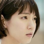 Parallel World Love Story-Riho Yoshioka.jpg
