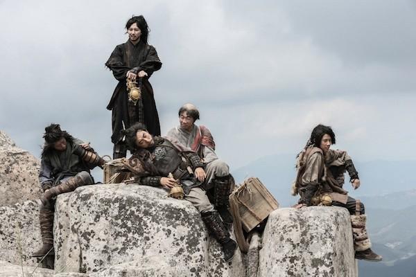 Pirates_-_Korean_Movie-0006.jpg