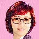 Public Prosecutor-Choi Song-Hyeon.jpg