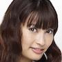Resident 5-nin no Kenshui-Aya Omasa.jpg