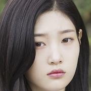 Reunited Worlds-Jung Chae-Yeon.jpg