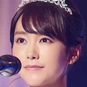 Revenge Girl-Mirei Kiritani.jpg