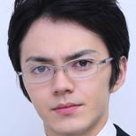 ST-Kento Hayashi.jpg